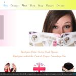 siti-web-scuola