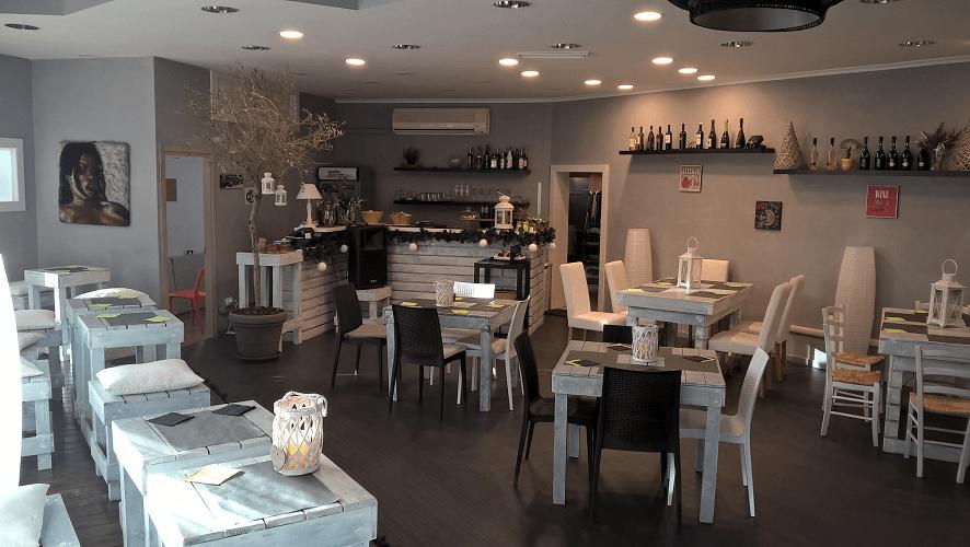 piano-marketing-lounge-bar