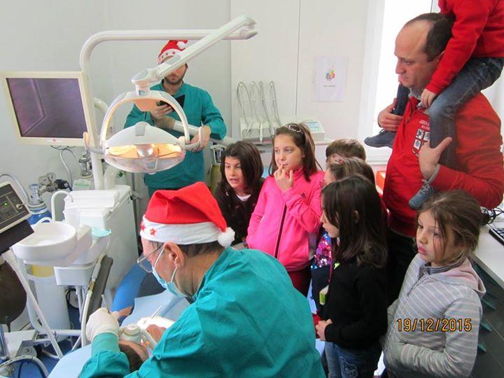 Natale-dal-Dentista-centro-odontoiatrico-fiorentini