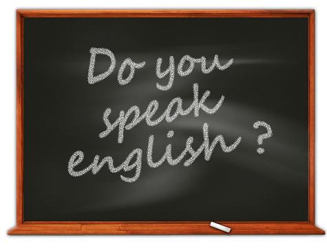 presa appuntamenti scuole di lingue