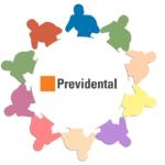 Assistenza Sanitaria Integrativa Odontoiatrica
