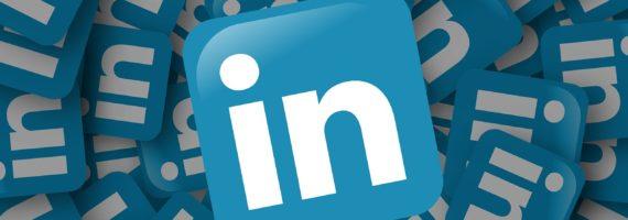 esperti-gestione-profili-linkedin