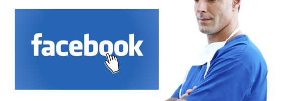 facebook aziende sanitarie