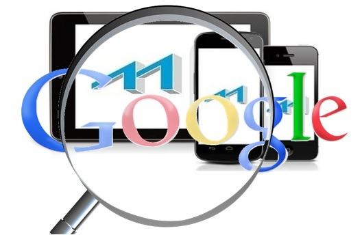 indicizzazione siti mobile google