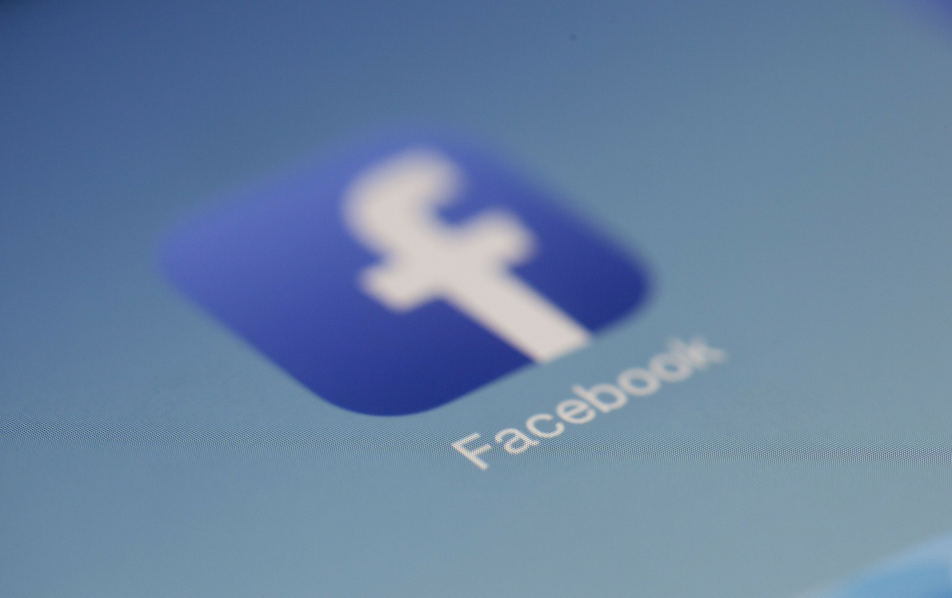 pubblicità aziendale su facebook