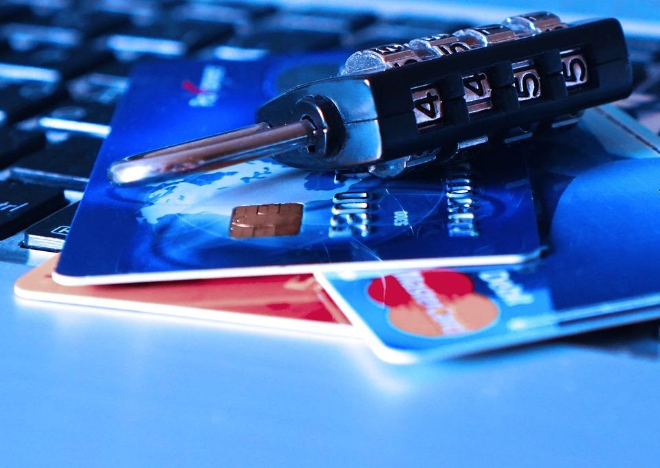 assicurazione crediti commerciali vantaggi