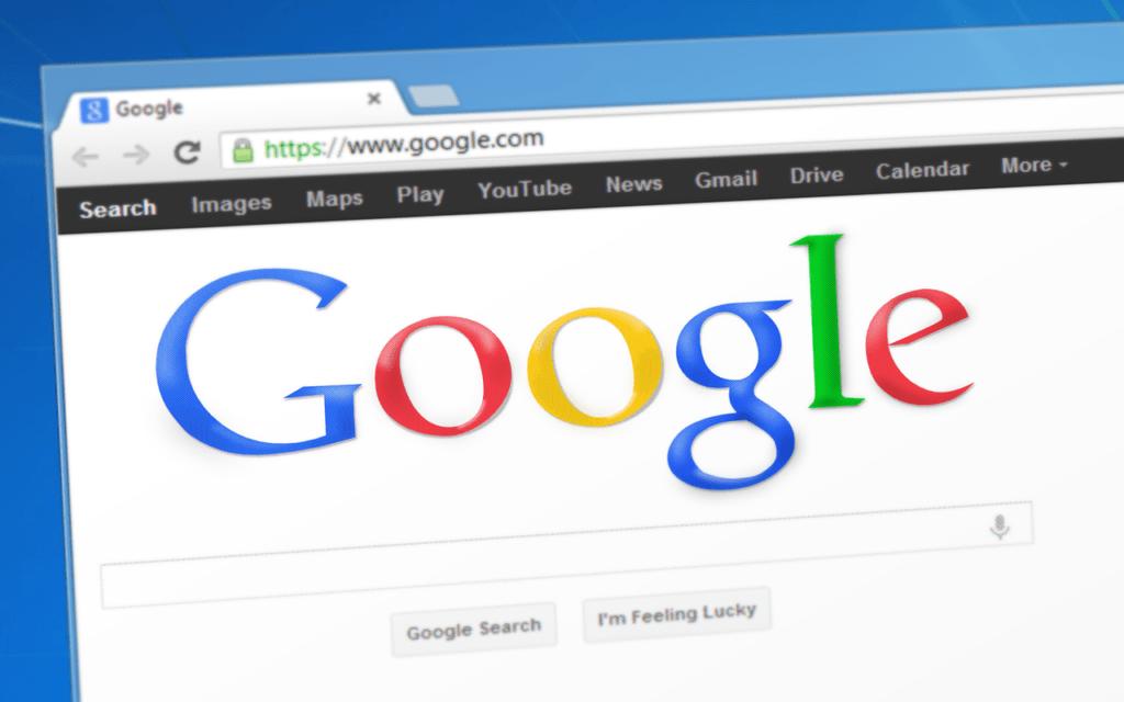 nuova normativa siti web sicuri