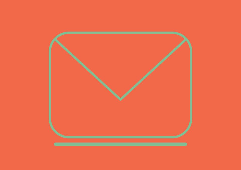 Come Inviare Curriculum Via Mail Come Entrare In Azienda