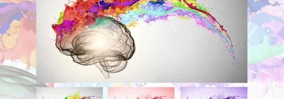 Siti internet psicologi psicoterapeuti