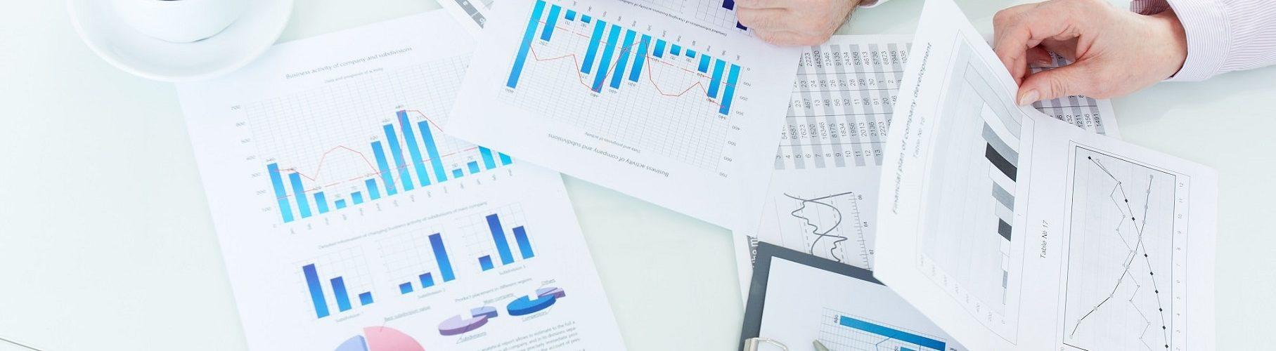 piani di marketing eleven marketing