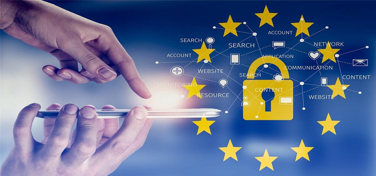 nuova legge privacy europea