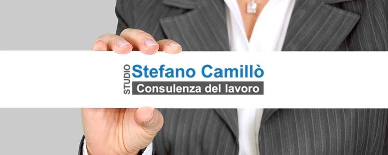 Consulente del lavoro Roma Centro