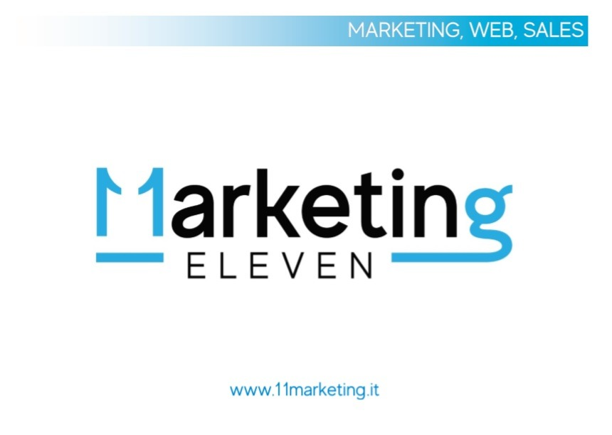 brochure eleven marketing