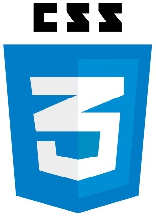 file CSS3 miosito responsive