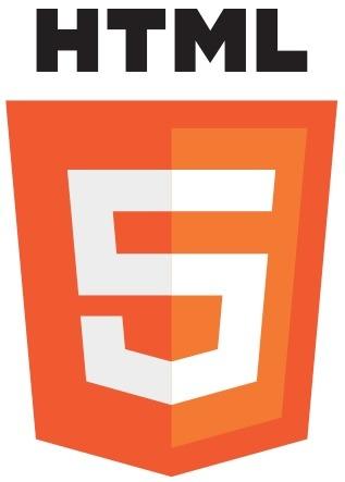 file HTML5 miosito responsive