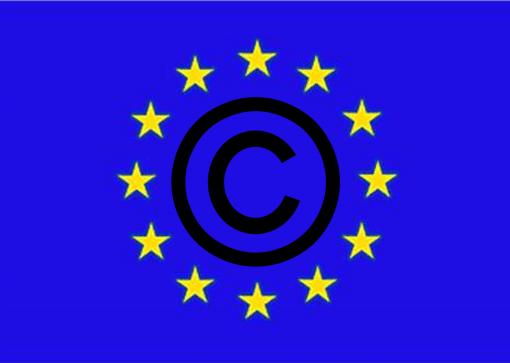 Direttiva copyright europea cosa cambia