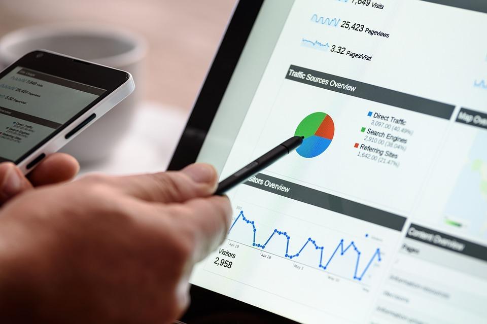 Agenzia SEO Roma, Consulenza SEO, Posizionamento Google, ELEVEN MARKETING