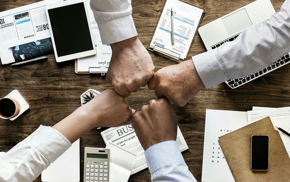 Come trovare clienti da libero Professionista