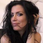 Michela Goretti, Fotografo Firenze