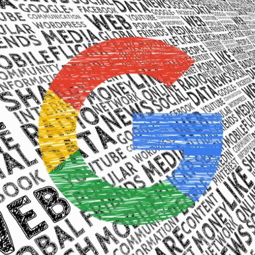 Google privilegia le news da fonti primarie