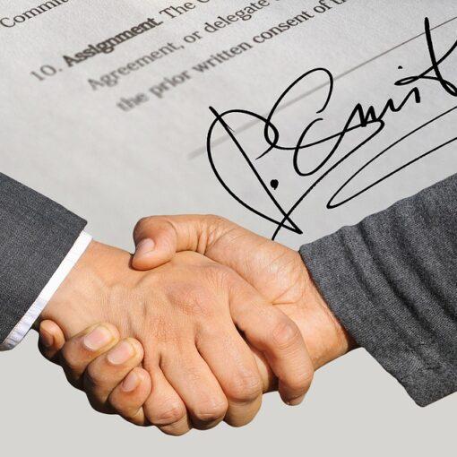 Tecniche di chiusura della trattativa di vendita