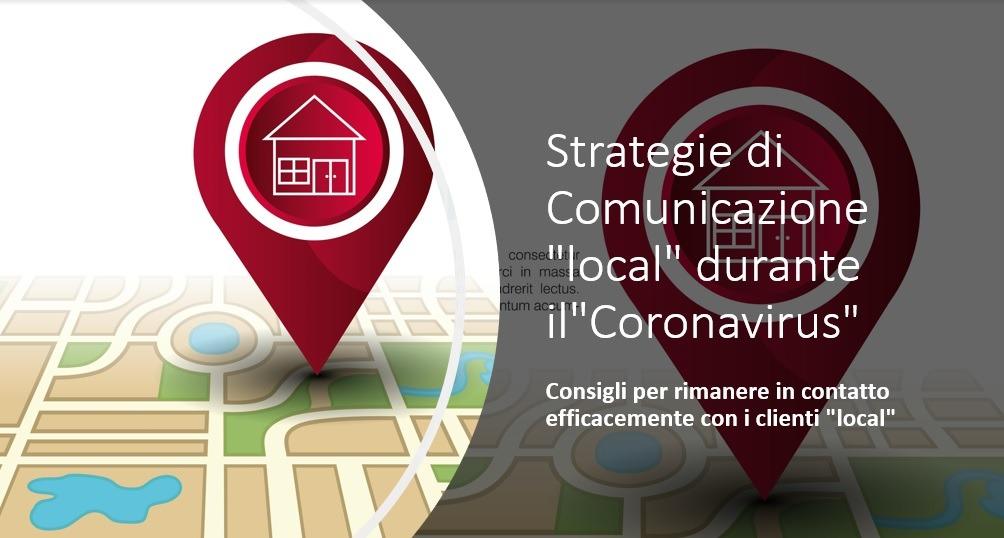 Consulenza SEO locale Roma