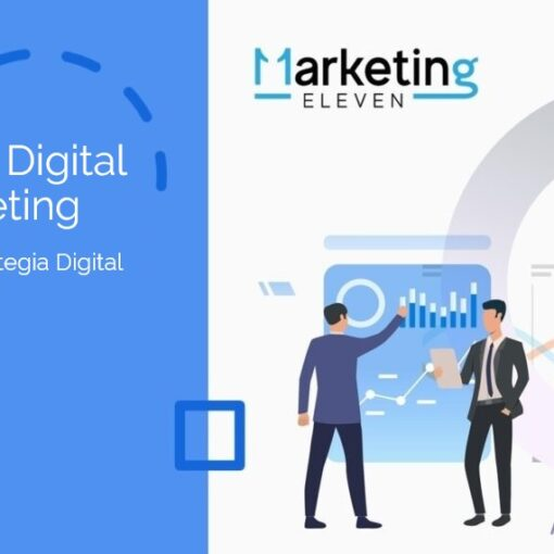 Agenzia Digital Marketing Roma