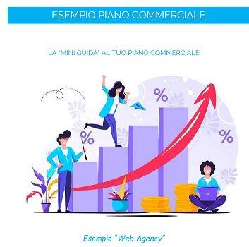 Piano Commerciale PDF