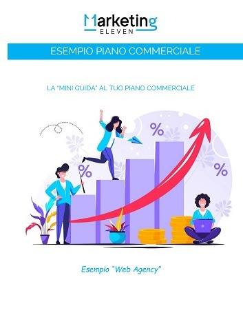 Piano Commerciale PDF