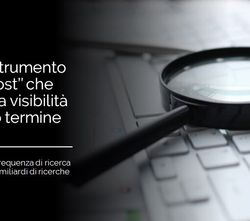 Strategie SEO nel post pandemia: la risposta SEO al COVID-19