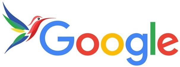 Google Hummingrid, tutti gli algoritmi di google