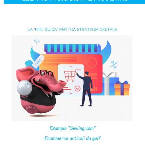 Pano Digital Marketing PDF