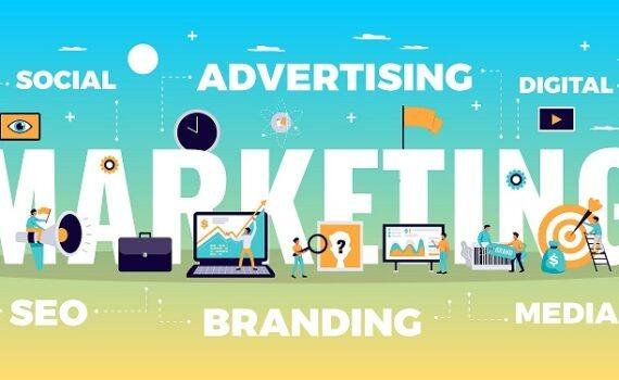 Piano Digital Marketing esempio: come svilupparlo in 11 fasi
