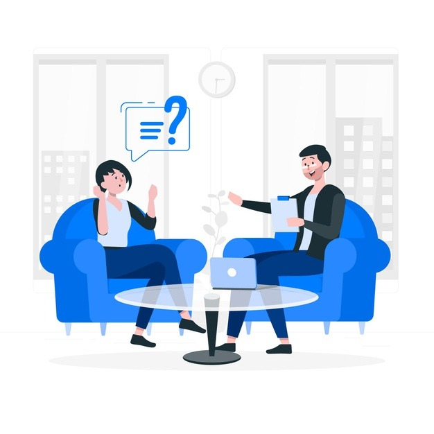 Qual'è il ruolo di  un Consulente Marketing
