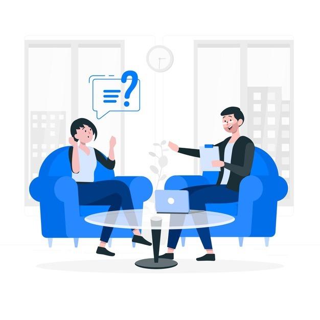 le fasi della consulenza marketing