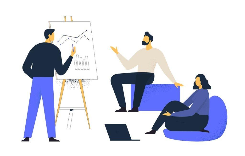 Consulente Marketing cosa fa, di cosa si occupa, competenze