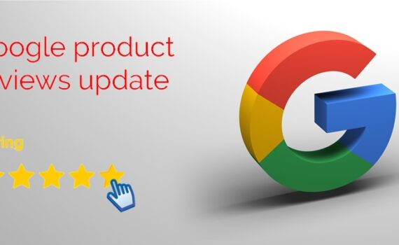 Nuovo-algoritmo-Google-Product-reviews-update