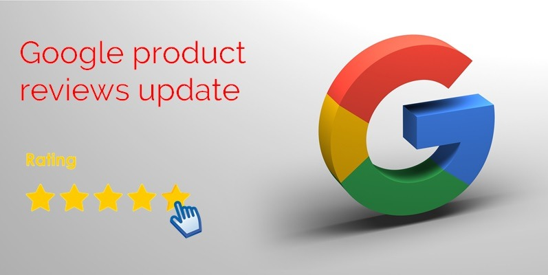 Nuovo-algoritmo-Google-Product-reviews-update