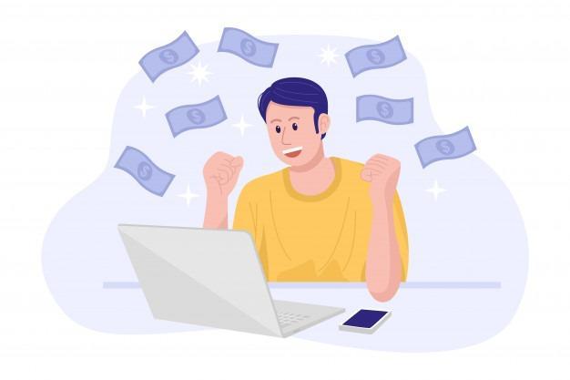 Quanto guadagna un Consulente Commerciale
