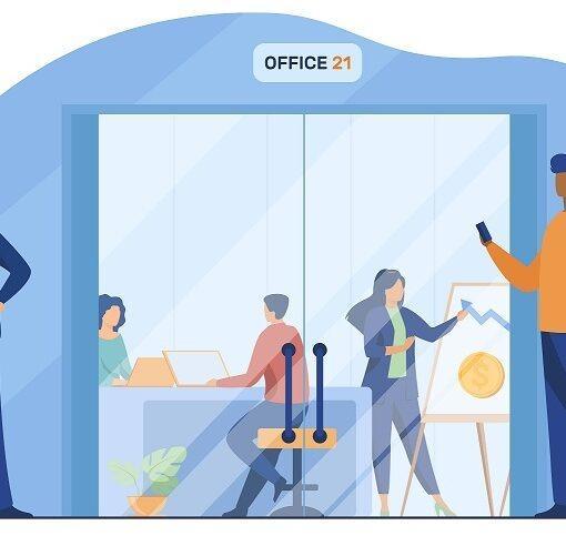 Consulenza-Marketing-per-Aziende