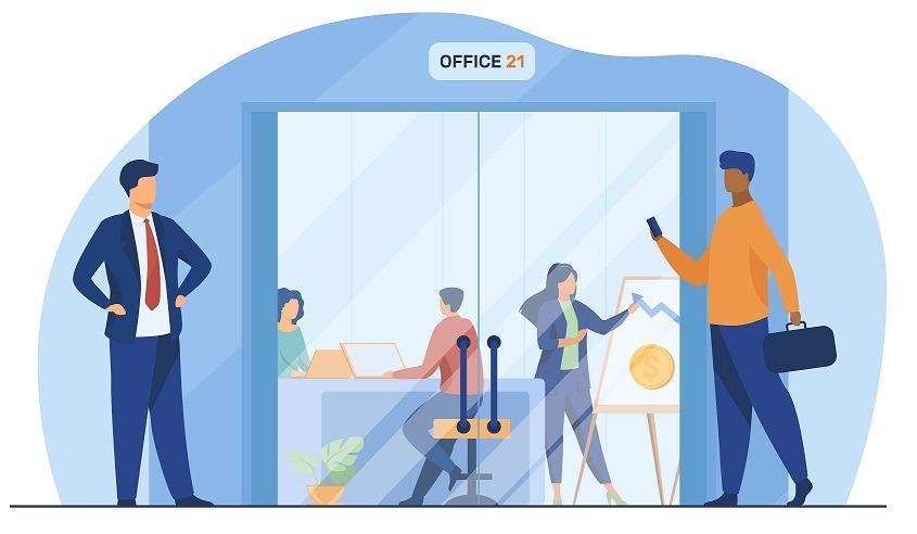 Consulenza Marketing per Aziende: per Imprese dai 10 ai 250 dipendenti