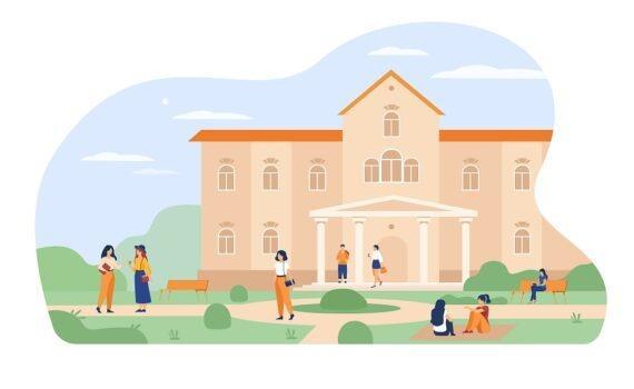 Piano Marketing Strategico Scuola di Formazione, lancio Scuola d'Impresa