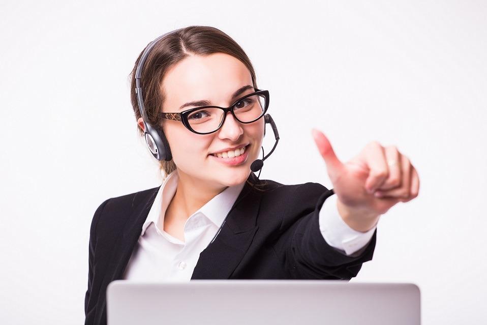 segreteria in outsourcing roma, segretaria virtuale