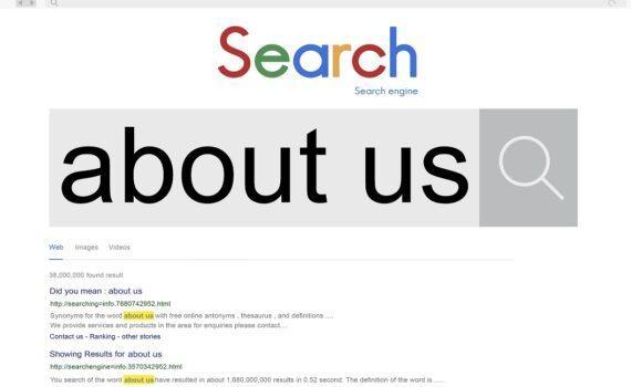 Google modifica i titoli sulla SERP: modifica nei risultati di ricerca