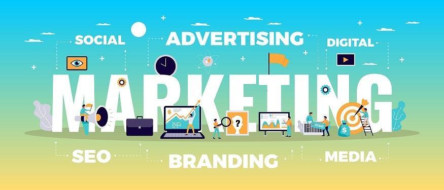 Consulenza Marketing per Imprese, per sviluppare il tuo Business