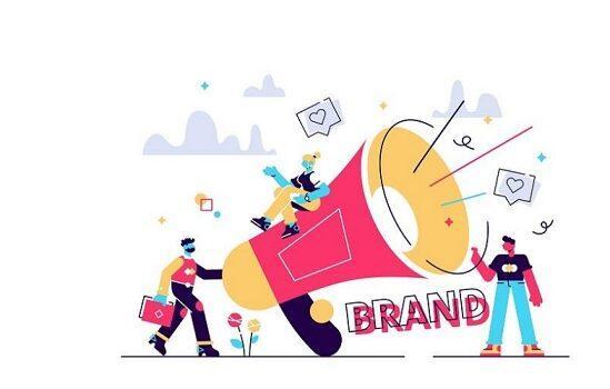 Corso Personal branding Online Roma