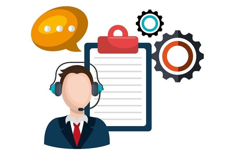 Script telefonata commerciale, script telefonata appuntamento