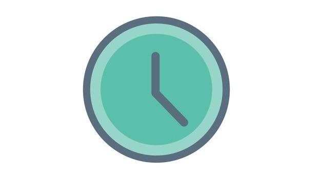 timing campagna telemarketing