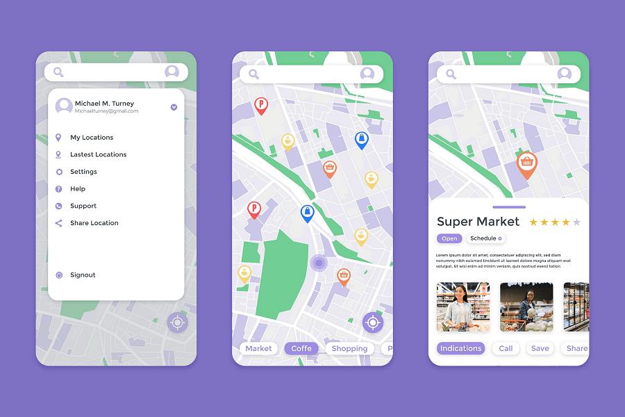 Mobile Marketing cos'è, Mobile Marketing esempi e applicazioni