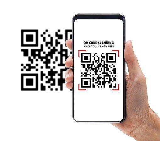 Mobile Marketing esempi e applicazioni: SMS, APP, Mobile ADV, QR Code
